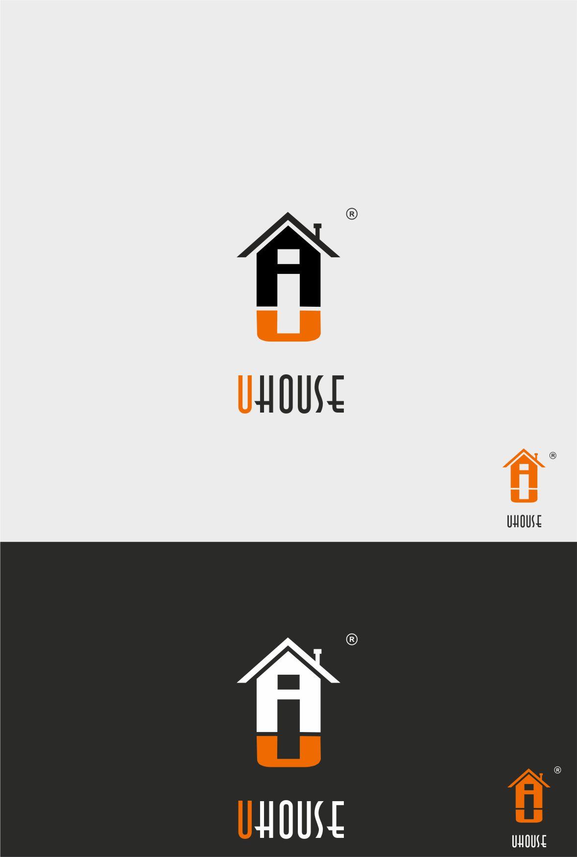 Создаем Лого для Интерьер портала фото f_8965148d6c830519.jpg