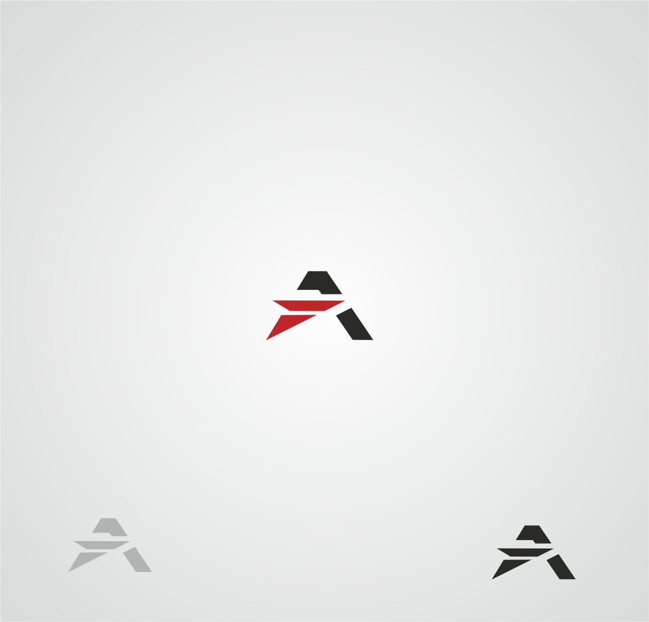 Лого и фирменный стиль (бланк, визитка) фото f_9735186bdd52b030.jpg