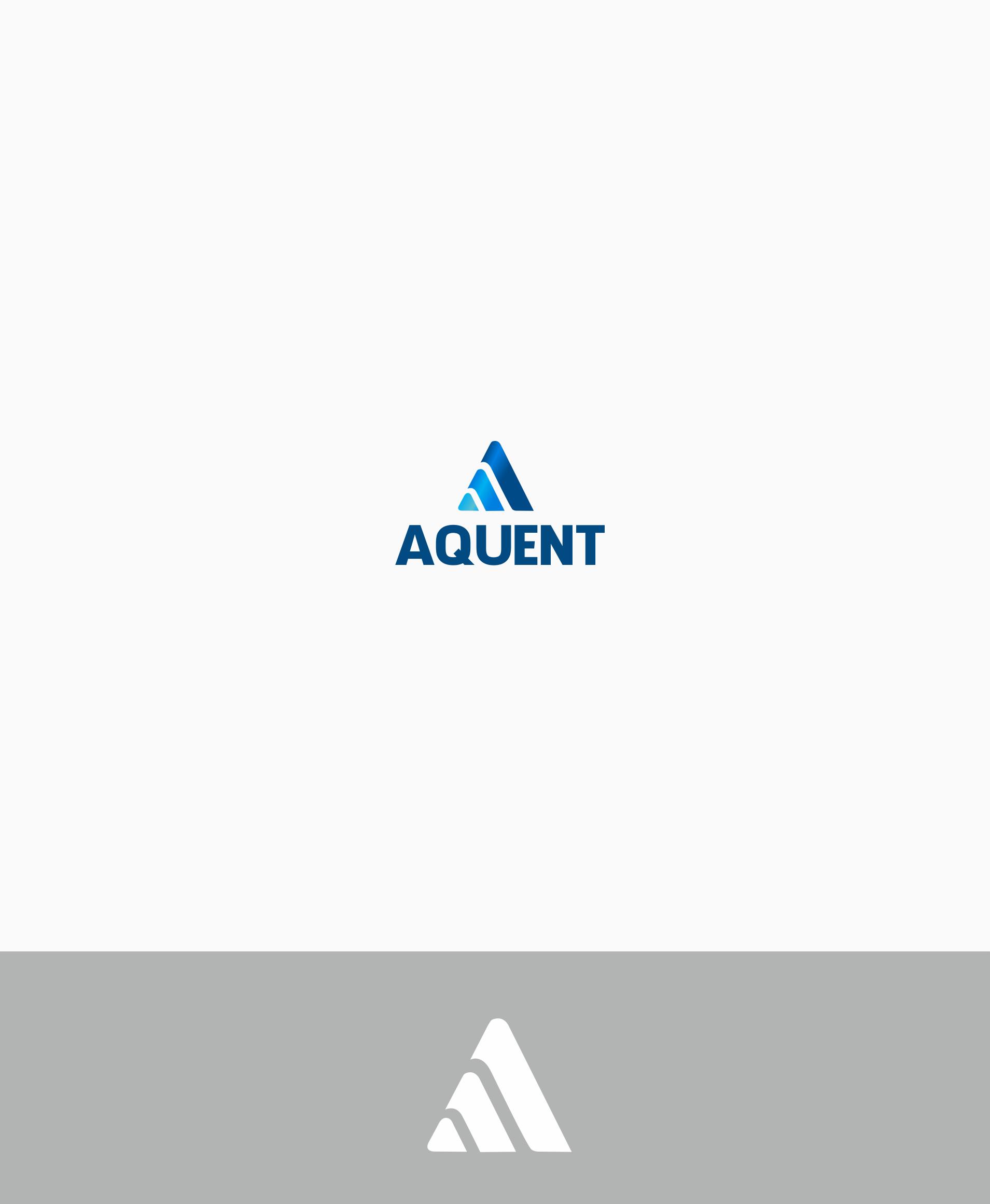 Логотип AQVENT фото f_9935285e88b38590.png