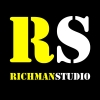 Richman21