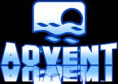 Логотип AQVENT фото f_3015280a92f86df8.png