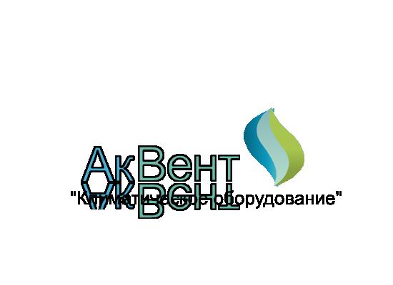 Логотип AQVENT фото f_6235280a91fb9f7e.png