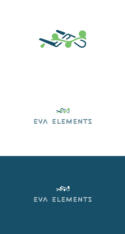 Eva Elements