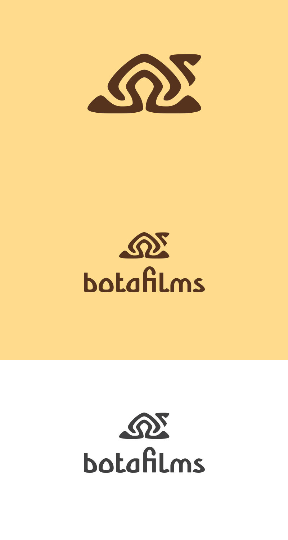 Botafilms