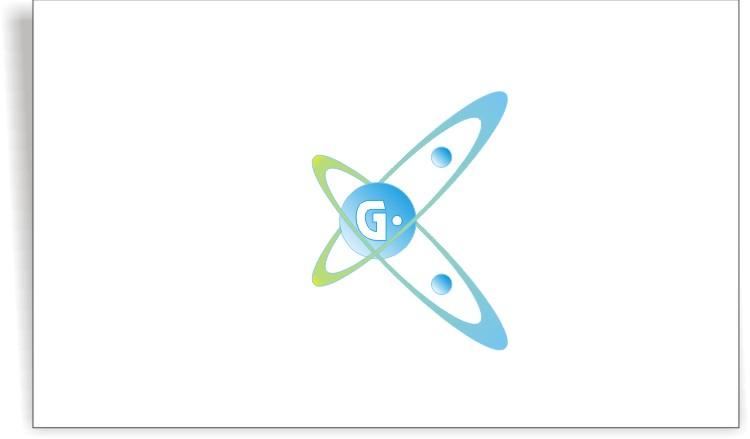 Разработать логотип к ПО фото f_4ba4da6a896e7.jpg