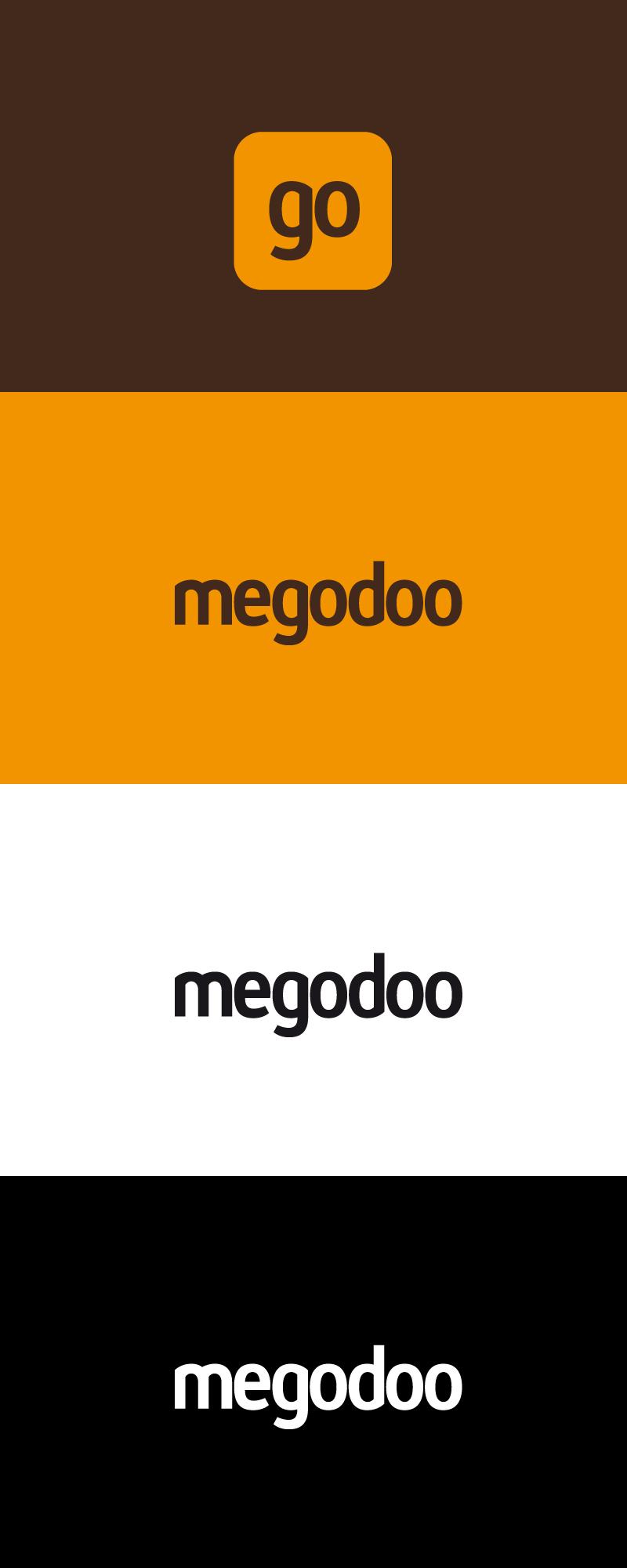 megodoo