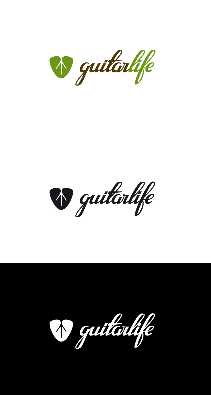 Guitarlife