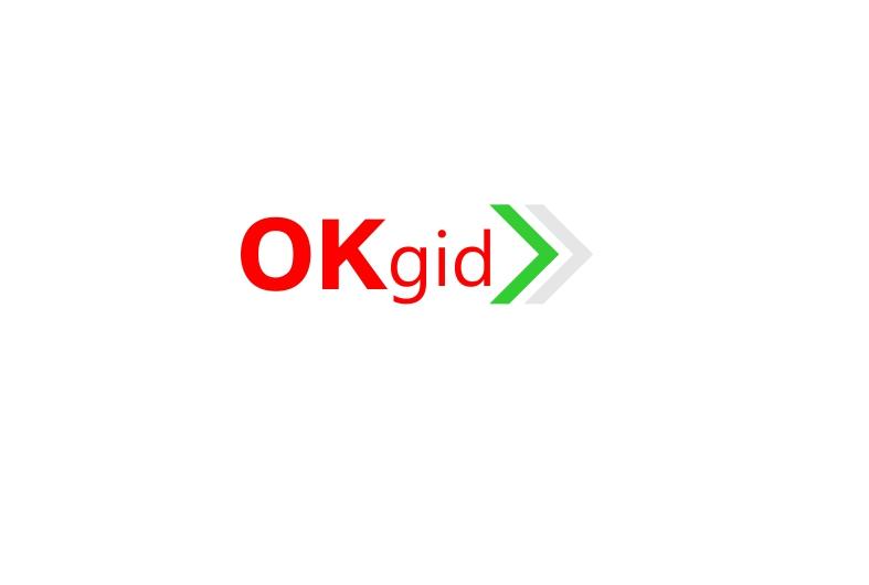 Логотип для сайта OKgid.ru фото f_86157c6e577293fe.jpg
