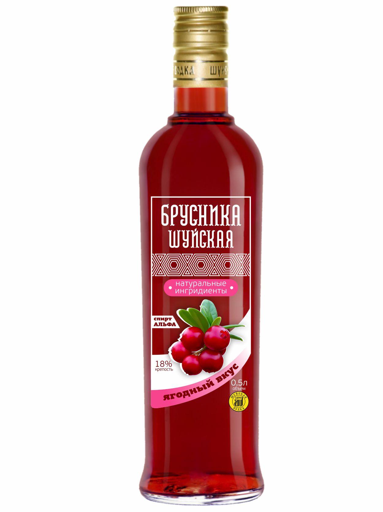 Дизайн этикетки алкогольного продукта (сладкая настойка) фото f_1385f8840677ae7e.jpg