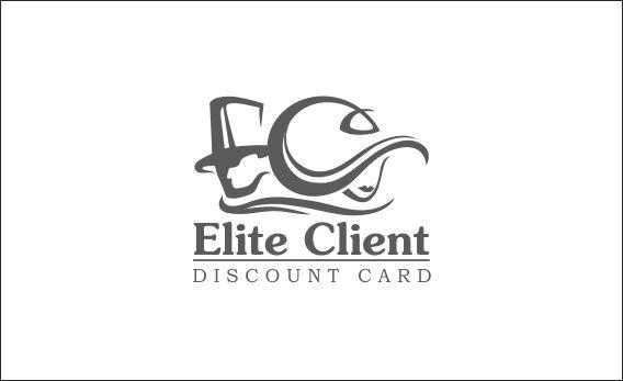 """Международная система банковских карт """"Elite Client"""""""