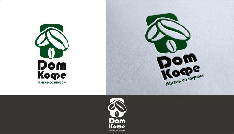 Редизайн логотипа фото f_233533470e6e6326.jpg