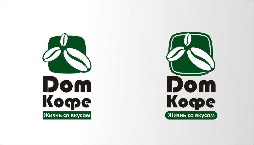 Редизайн логотипа фото f_282533c306e289d2.jpg