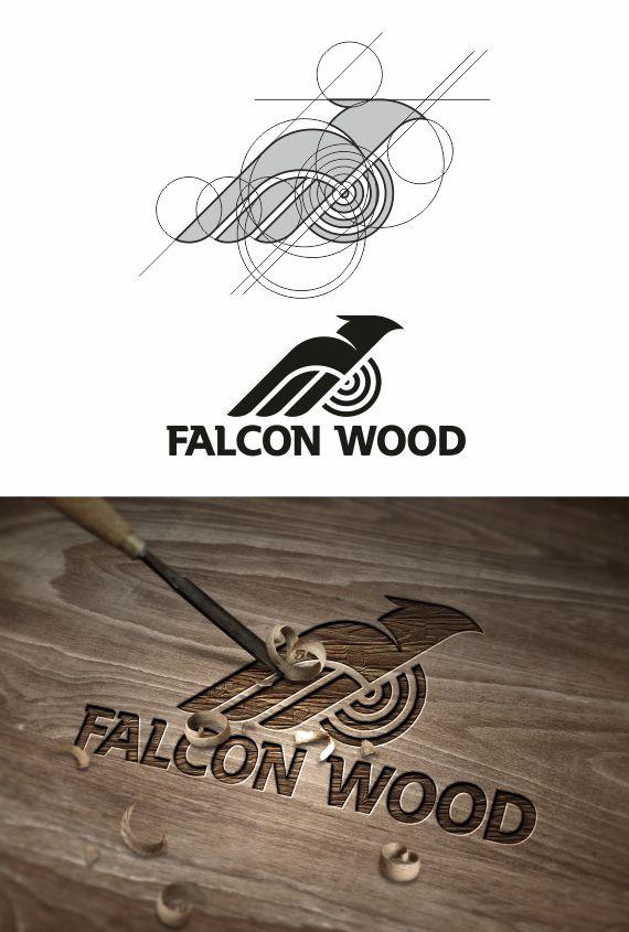 Дизайн логотипа столярной мастерской фото f_2915d01f97ef4190.jpg