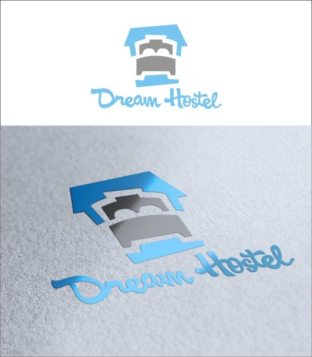 Нужна разработка логотипа, фирменного знака и фирменного сти фото f_436546e525c98fa4.jpg