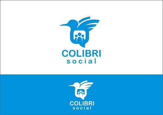 Дизайнер, разработка логотипа компании фото f_492557ef81edaac6.jpg