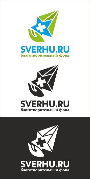 логотип  фото f_57055c8504cc74b0.jpg