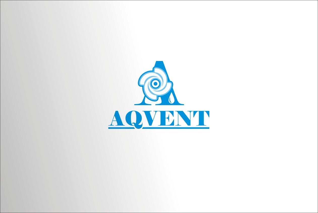 Логотип AQVENT фото f_627528286d848deb.jpg