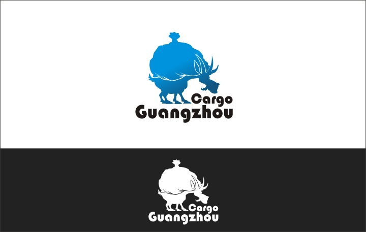 придумать логотип фото f_71053660b3feab9a.jpg