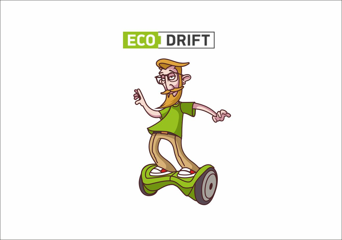 Конкурс на создание персонажа для сайта компании «Экодрифт» фото f_83359e0c6d8c5a27.jpg
