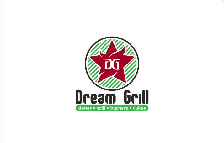 Разработка логотипа для фастфуда фото f_861554d92563ac0d.jpg