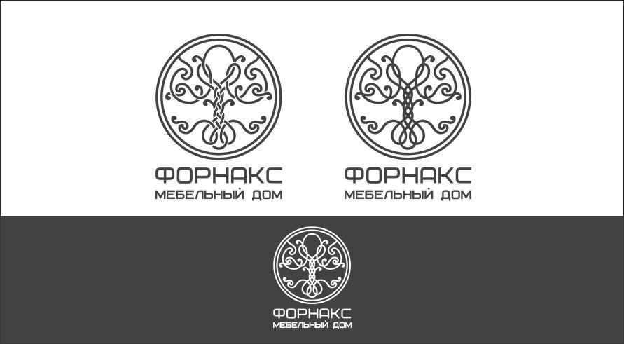 Нарисовать логотип фото f_89253ec83057fb57.jpg