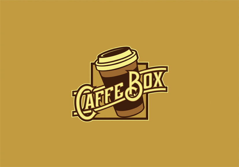 Требуется очень срочно разработать логотип кофейни! фото f_9325a0bcd436e32a.jpg