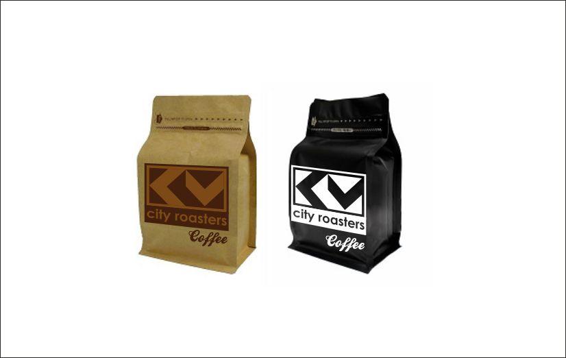 логотип для кофейной компании фото f_961541aab3a1a5f3.jpg