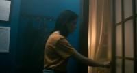 """Квест """"Крик"""" (доработка сценария + визуализация), Волгоград"""