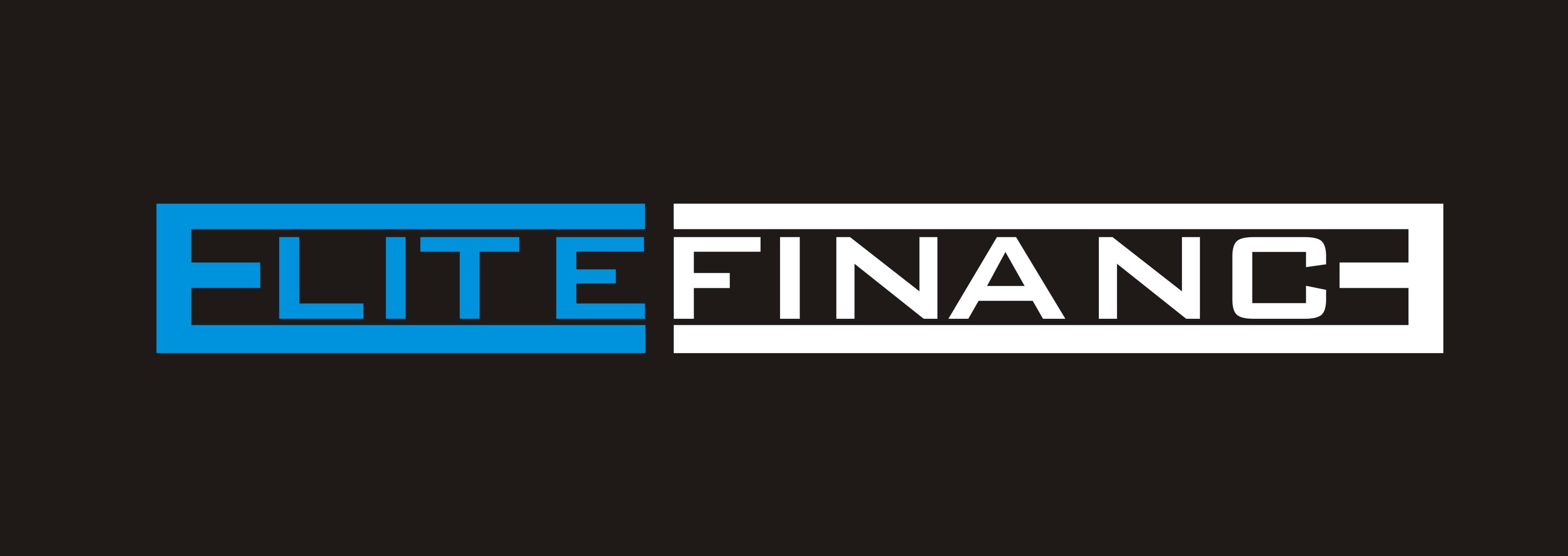 Разработка логотипа компании фото f_4df78ce8f00f0.jpg