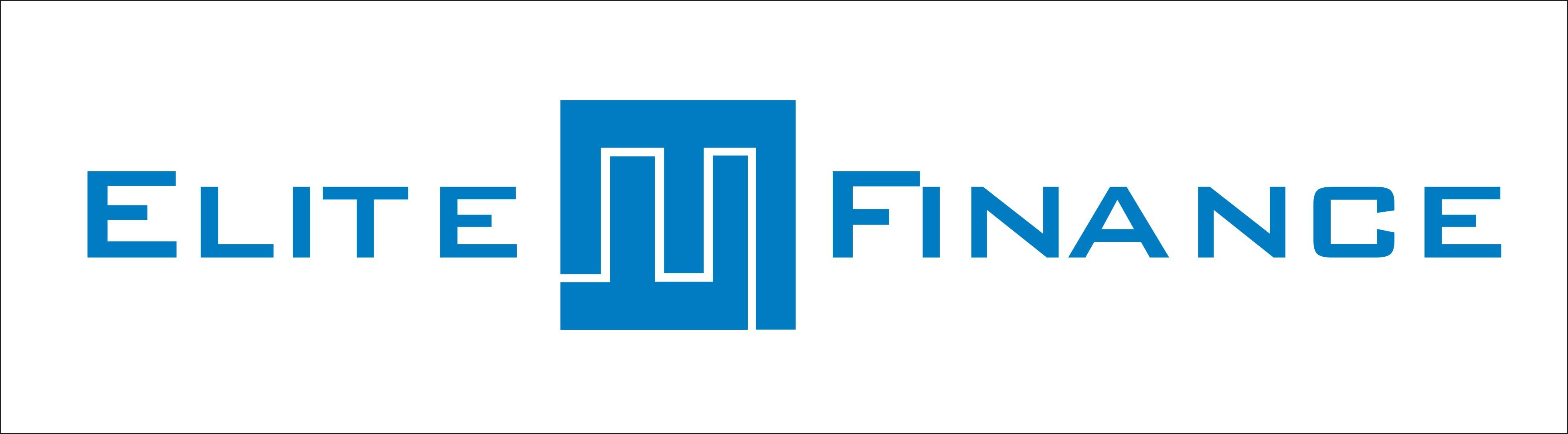 Разработка логотипа компании фото f_4df79df09a1cd.jpg
