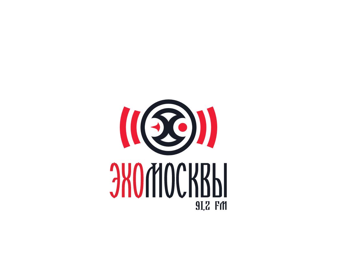 Дизайн логотипа р/с Эхо Москвы. фото f_1345627142d0cf1b.jpg