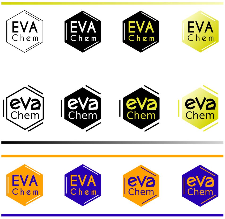 Разработка логотипа и фирменного стиля компании фото f_550571f8bacab960.png