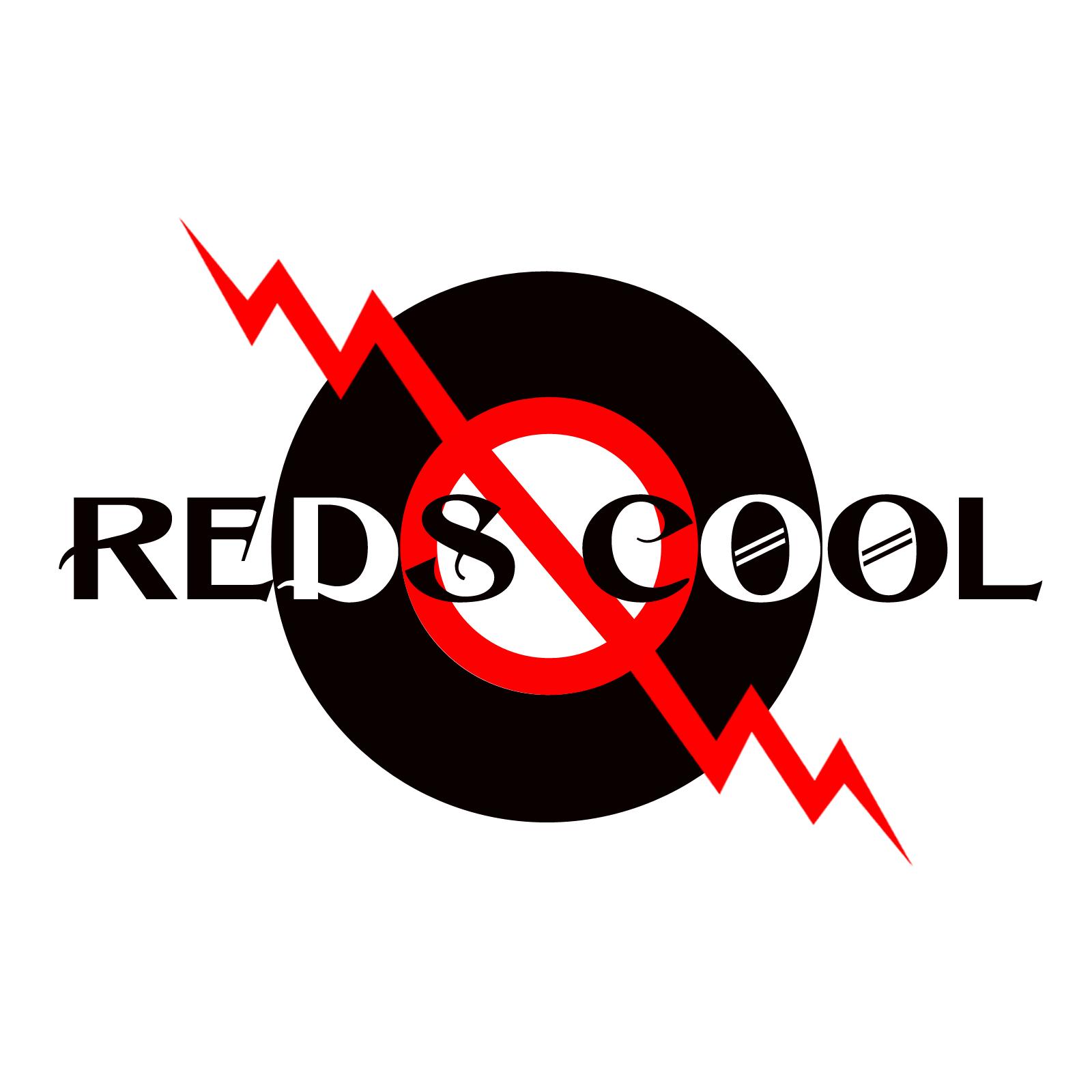 Логотип для музыкальной группы фото f_0115a51029b83837.png