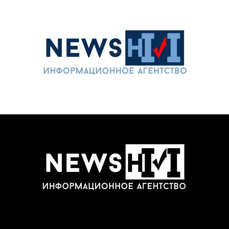 Логотип для информационного агентства фото f_8195aa4329397e45.png