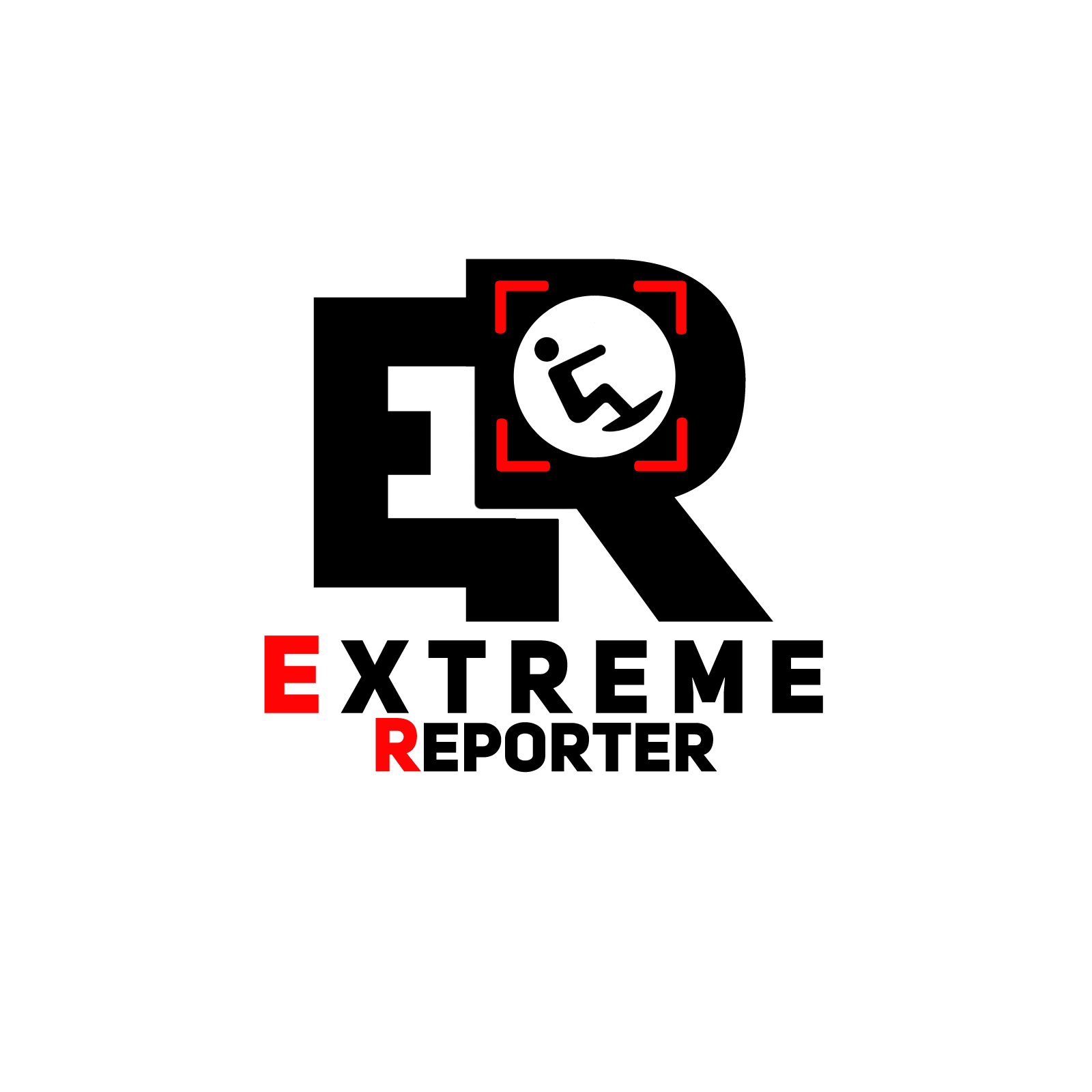 Логотип для экстрим фотографа.  фото f_8925a526e6f42633.png
