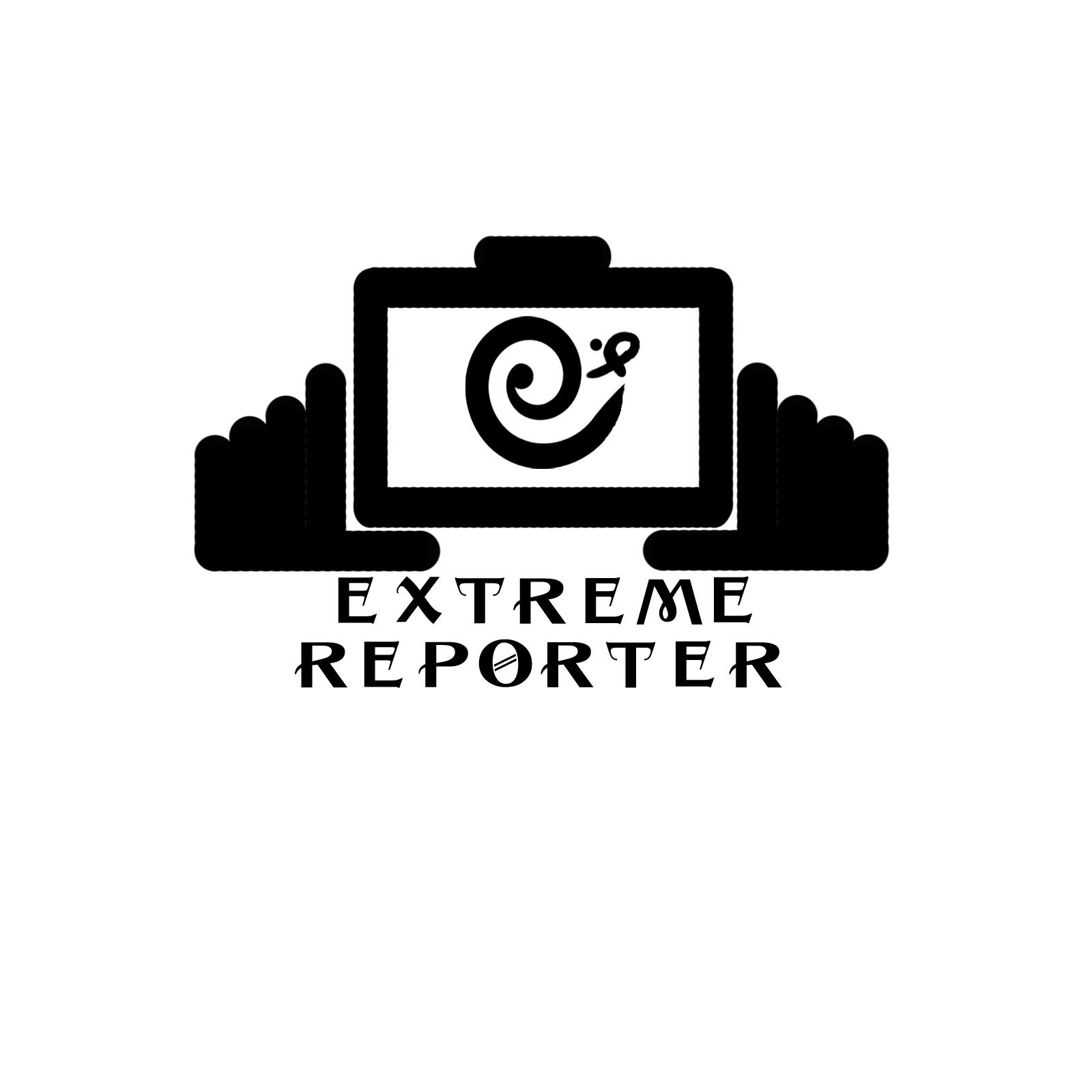 Логотип для экстрим фотографа.  фото f_9045a526e6240af3.png