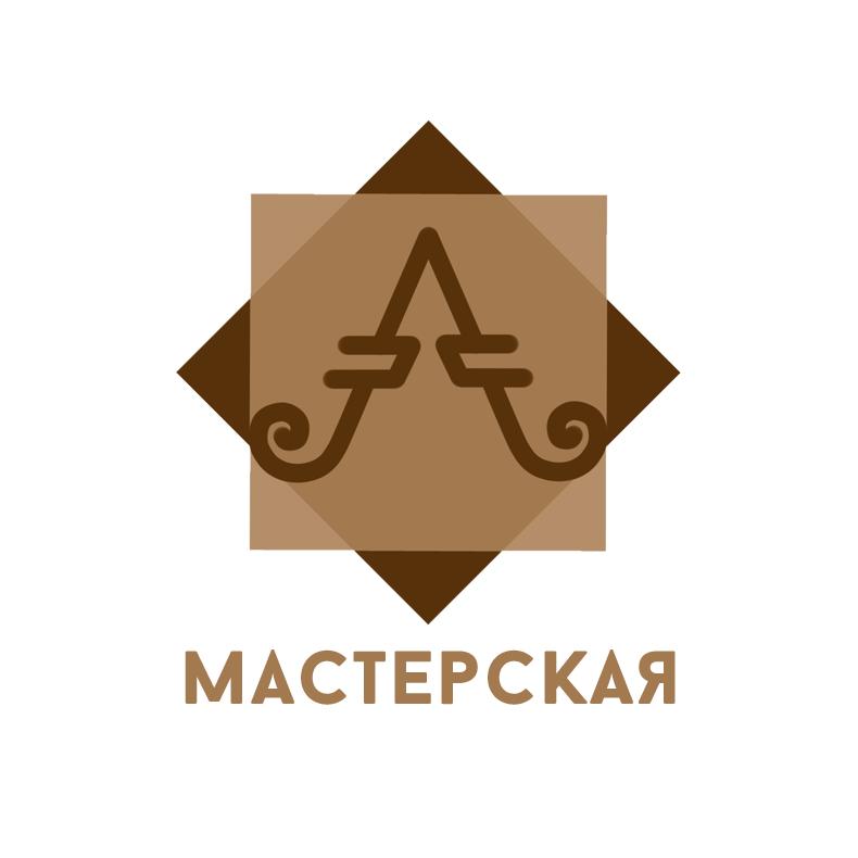 Разработка логотипа  фото f_9735aa41a31970a5.png