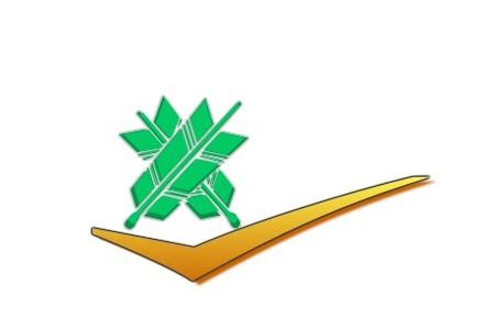"""Разработка логотипа компании """"Инкоминтех"""" фото f_4da2f0d7eaa94.jpg"""