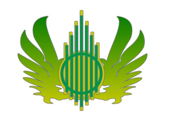 """Разработка логотипа компании """"Инкоминтех"""" фото f_4da2f0dec67ce.png"""