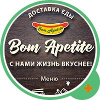 BonApetite
