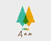 amg Дом