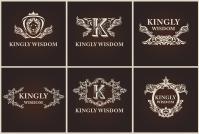Kingly Wisdom