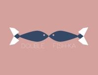 double fish-ka