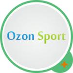 Ozon Sport