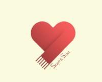 Scarf & Soul