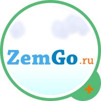 ZemGo