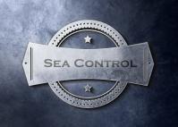 sea control