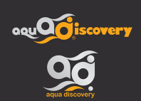 aqua discovey