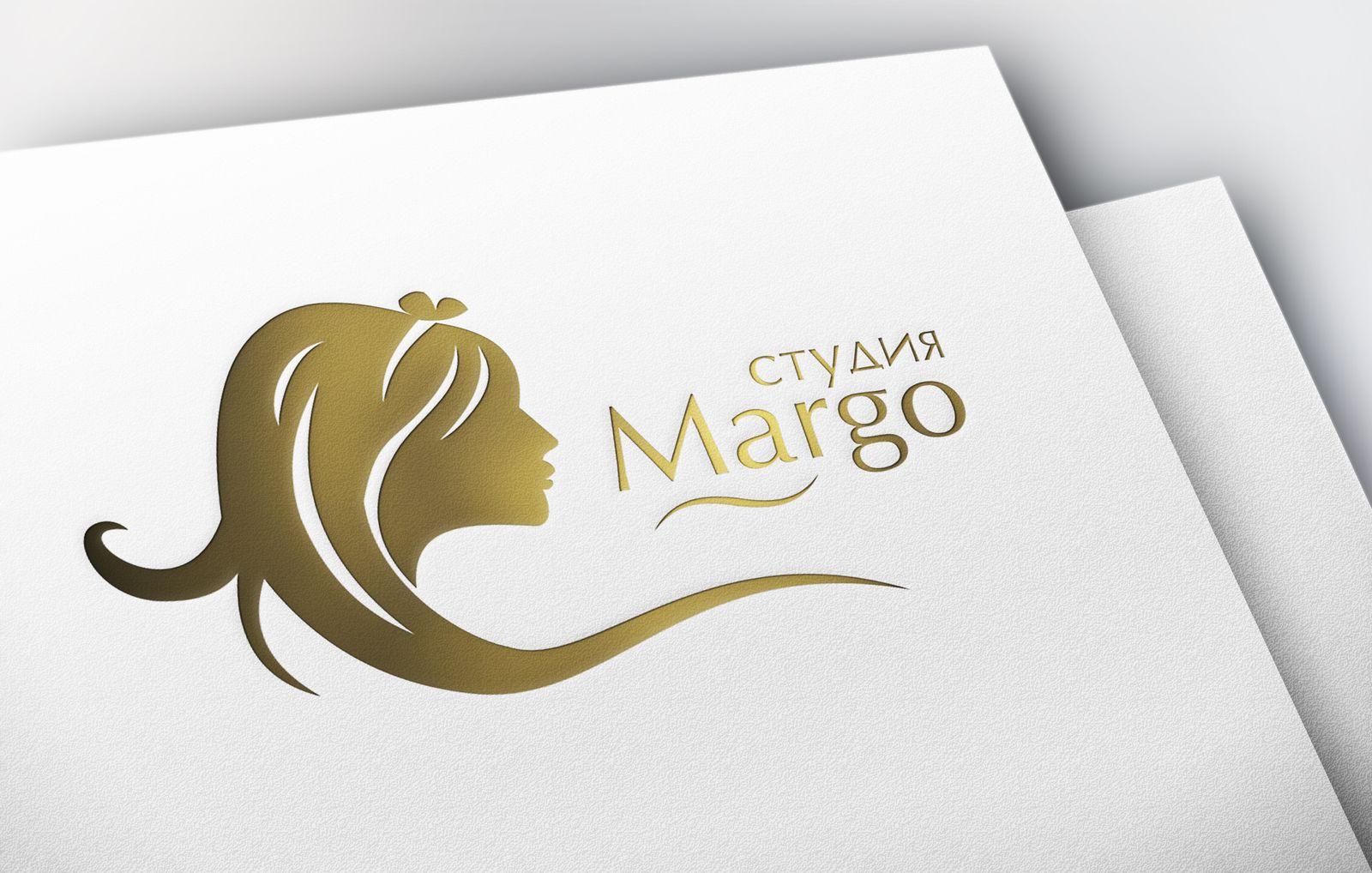 """Студия красоты """"Марго"""""""