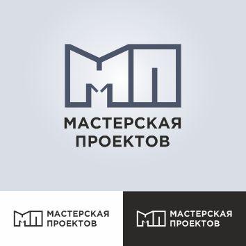 Разработка логотипа строительно-мебельного проекта (см. опис фото f_204606d8681814b6.jpg